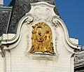 Franzoesische Botschaft-DSC 3565w.jpg