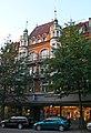 FrauenfeldStadthaus.JPG