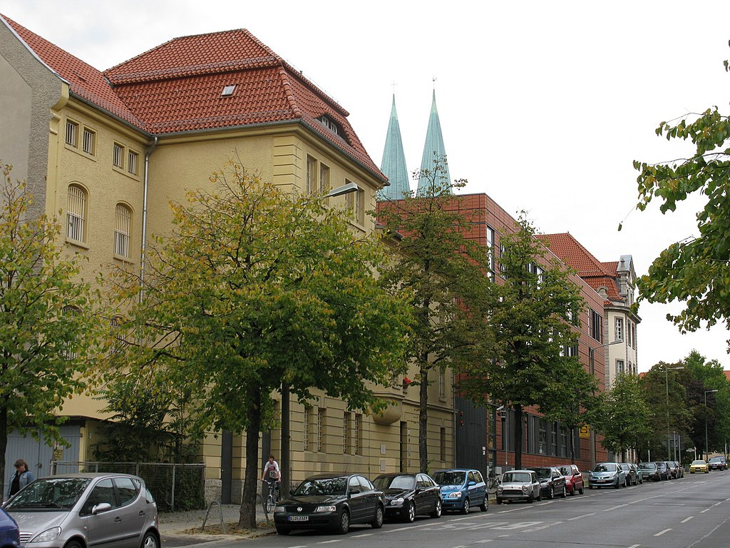 datei frauengef ngnis in berlin lichtenberg women 39 s jail autumn 2008 wikipedia. Black Bedroom Furniture Sets. Home Design Ideas