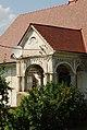Frauental Schamberg Rotschädlhaus Eingang.jpg