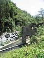 Frazione Piane Belle 07-2009 - panoramio.jpg