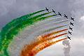 Frecce Tricolori 13 (3757135378).jpg