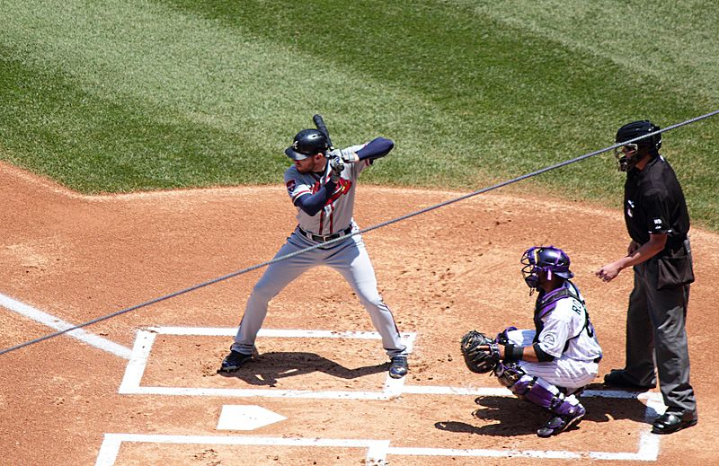 File:Freddie Freeman at bat.JPG