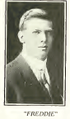 Frederick David Griggs Massachusetts Agricultural College Class of 1913.png