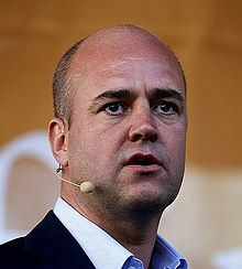 Fredrik-reinfeldt-alliance-cropped.jpg