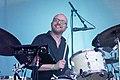 Fredrik Wallumrød Kongsberg Jazzfestival 2019 (220812).jpg