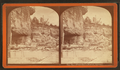 Freedley's marble quarry, from Robert N. Dennis collection of stereoscopic views.png