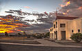 Freedom Baptist Church Yuma AZ.jpg