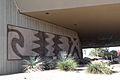 Freeway Overpass Art-6.jpg