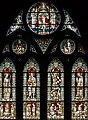 Freiburg Münster rechtes Seitenschiff Himmelsbachfenster 01.jpg
