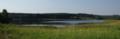Freiensteinau Reichloser Teich.png