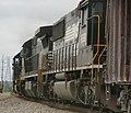 Freight Train (1511292533).jpg