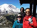 Fremont Lookout crew - Flickr - brewbooks.jpg