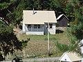 Fremont Powerhouse Cabins, Umatilla National Forest (33727726323).jpg