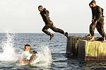 French forces desert survival combat course 130227-F-WT312-058.jpg
