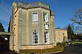 Frenchay House.jpg