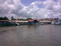Frente de Muaná.jpg
