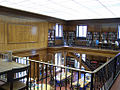 FrickFineArtLibraryupstairs.jpg