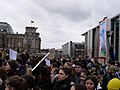 FridaysForFuture demonstration Berlin 15-03-2019 27.jpg