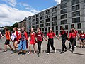 FridaysForFuture protest Berlin human chain 28-06-2019 05.jpg