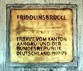 Fridolinsbrücke Gedenktafel.jpg