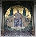 Friedensengel München Mosaik West.jpg