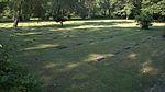 Friedhof-Lilienthalstraße-83.jpg