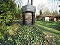 Friedhof Ferdinand-Schultze-Straße 125 berlin april2017 (6).jpg