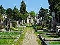 Friedhof Hietzing.jpg