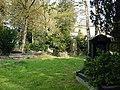 Friedhof Holthausen Grabstätte Bütefür.jpg
