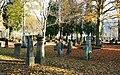 Friedhof St. Jost Marburg.jpg