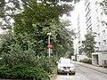 Friedrichshain Andreasstraße 1108-2017 (65).jpg