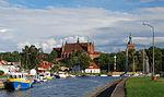 Frombork port 3.jpg