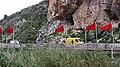 Frontières Algérie Maroc حدود الجزائر و المغرب (31538119225).jpg