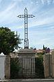 Frontignan croix mission.jpg