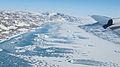 Frozen Greenland Fjord.jpg