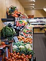 Fruit and vegetables (29971276200).jpg