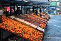Fruit stand Stockholm.jpg