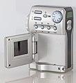 Fujifilm MV-1 Digital Camera-4663.jpg
