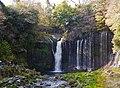 Fujinomiya Shiraito-Wasserfall 18.jpg
