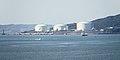 Fukushima petroleum gas terminal from Imari 2018.jpg
