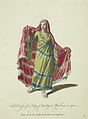 Full dress of a lady of quality in Barbary in 1700.jpg