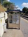 Fulwell station 20180711 130810 (49451778271).jpg