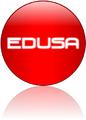 Fundacja EDUSA logo.png