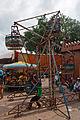 Funfair in Jama Masjid (Fatehpur Sikri) 10.jpg
