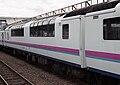 Furano exp kiha80 501.jpg