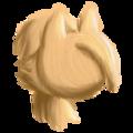 Furry Whisper Symbol.png