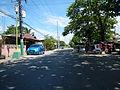 FvfSanLuis,Pampanga1392 26.JPG