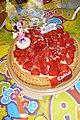Gâteau d'anniversaire (5).jpg