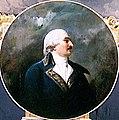 Général AUGUSTE MARIE HENRI PICOT, COMTE DE DAMPIERRE, MARECHAL DE CAMP EN 1792 (1756-1793).jpg